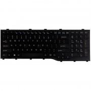 Tastatura laptop Fujitsu LifeBook A532, AH532