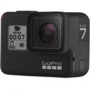 GoPro HERO 7 Black CHDHX-701-RW