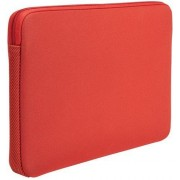 """Husa laptop Case Logic LAPS-114, 14"""" (Rosu)"""