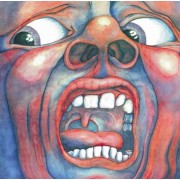 In the Court of the Crimson King [LP] - VINYL