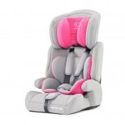 Auto sedište Kinderkraft COMFORT UP pink (9-36 kg)