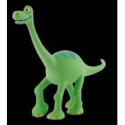 Arlo - The Good Dinosaur