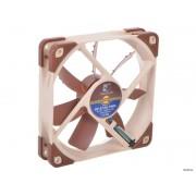 Вентилятор Noctua NF-S12A 120mm PWM 300-1200rpm NF-S12A-PWM