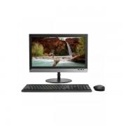 PC AiO LN V330-20ICB, 10UK0009CR 10UK0009CR