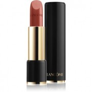 Lancôme L'Absolu Rouge Cream barra de labios con textura de crema con efecto humectante tono 11 Rose Nature 3,4 g