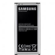 Samsung Standard 2800 mAh, EB-BG900BB (fekete / ezüst)