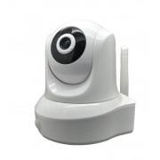 Monitorovací motorizovaná bezdrátová kamera OPTEX 990507 IPCAM 507