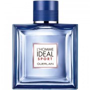 L'homme ideal sport - Guerlain 50 ml EDT SPRAY