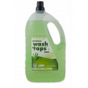 Wash taps mosószer teafa-aloe 4500ml