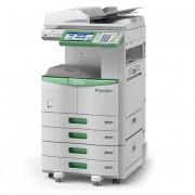 MFP, Toshiba e-STUDIO306LP, A3, Laser, ADF, Duplex, Lan (6AG00004950)