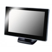 Boyo VTM5000S 5-Inch Digital TFT LCD Monitor