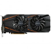 Placa video GIGABYTE GeForce® GTX 1060 G1 Gaming, 6GB GDDR5, 192-bit