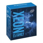 Intel Xeon E5-2697 v4 processore 2,3 GHz Scatola 45 MB Cache intelligente