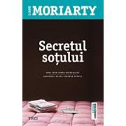 Secretul sotului/Liane Moriarty
