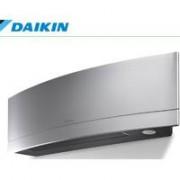 Klima uređaj DC Inverter Daikin FTXG35LS/RXG35L 12 410A