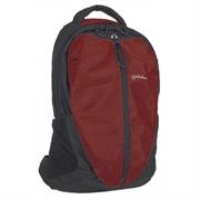 "Manhattan 15.6"" Airpack Notebook Bag Colour:"