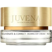 Juvena Rejuvenate & Correct Delining Day Cream 50Ml Normal To Dry Skin Per Donna (Cosmetic)