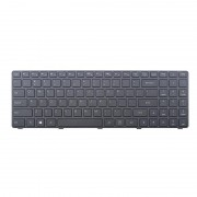 Tastatura laptop Lenovo IdeaPad 100-15, 100-15IB, 100-15IBD