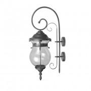 A Vecchia Roma wandlamp exclusive