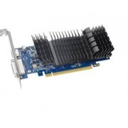 Asus GeForce GT1030 2GB