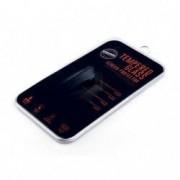 Folie protectie sticla securizata tempered glass Samsung Galaxy S4 I9500