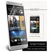 HTC One mini Njord Screen Protector