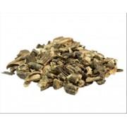 AWA herbs Kostival lekarský koreň 50g