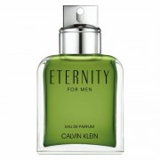 Calvin Klein Eternity Man EdP (100ml)