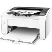 HP LaserJet Pro M12w Laserprinter A4 18 p/min 600 x 600 dpi WiFi