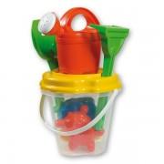 Set jucarii nisip Ciprus Androni Giocattoli