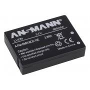 Panasonic DMW-BCG10E
