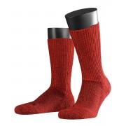 Falke Walkie Socks Scarlet 16480