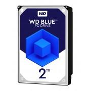 WD Blue 2TB WD20EZRZ