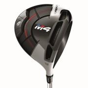 【TaylorMade Golf/テーラーメイドゴルフ】M4 ウィメンズ ドライバー / 【送料無料】