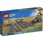 60238 LEGO® CITY ustupiti