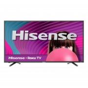 PANTALLA SMAR TV HISENSE 50H4D 50 PULGADAS 4K
