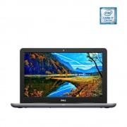 "Dell laptop dell inspiron intel core i7 ram 8gb dd 2tb w10h led 15.6"""