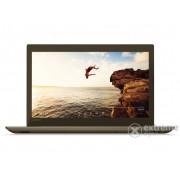 Laptop Lenovo Ideapad 520 80YL00AJHV, bronz, layout tastatura maghiara