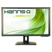 Hanns.G 27 Zoll Hanns.G HP278UJB