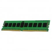 Kingston pc memorijski modul KCP KCP426ND8/16 16 GB 1 x 16 GB ddr4-ram 2666 MHz CL19