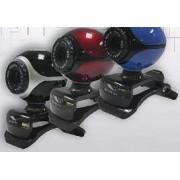 Webcam Compatible Mac, Linux, Windows 7, Vista y XP