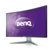 "BenQ EX3200R 80 cm (31.5"") LED LCD Monitor - 16:9 - 4 ms"