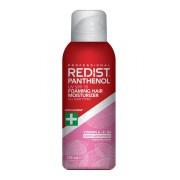 Spuma de par hidratanta SPF 15 cu panthenol-125ml