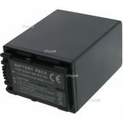 Batterie pour SONY FDR-AX33 - Garantie 1 an