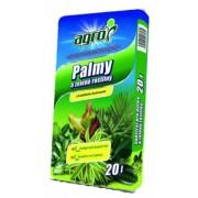 Substrat palmieri si plante verzi 20 l