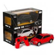 Rastar R/C BMW X6 1:24, R31700