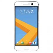 HTC 10 LTE 32GB Siva