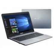 ASUS X541UV-XX826 (i3-6006U, 4GB, 1TB, 920M 2GB)
