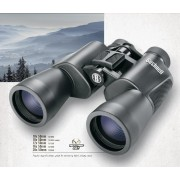 Binoclu Bushnell PowerView 131650, 16x50
