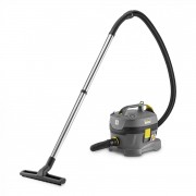 Karcher T 8/1 L (Construction)
